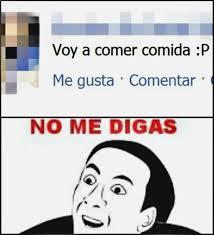 Buenos Memes En Espaã Ol - pásala bien con memes en español de la wwe humor grafico mayores