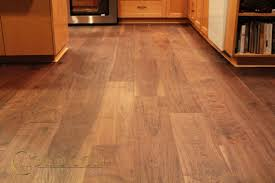 engineered hardwood flooring in kitchen modern on floor and
