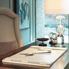 Desk Sets And Accessories Luxury Desk Set Desk Set Desk Accessory Desk Accessories