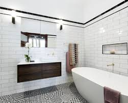 white and black bathroom ideas white and gold bathroom ideas houzz