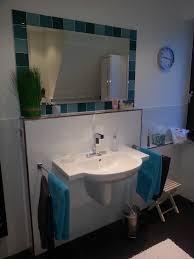 badezimmer sanitã r gerd nolte heizung sanitär badezimmer gleittürdusche mit