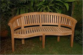 Wood Outdoor Chair Plans Free by Wooden Chaise Lounge Plans U2013 Bankruptcyattorneycorona Com