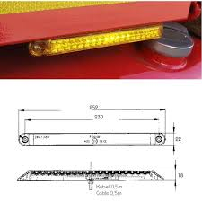 multi function lights product categories spot on truck bars