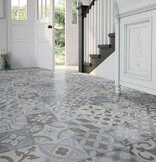 floor and tile decor 96 best tiles images on cement gray floor and