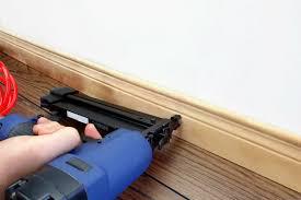 framing nailer vs finish nailer framing nailerz