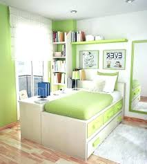 Small Desk For Small Bedroom Small Desk Ideas Bedroom Desk Ideas Attractive Interesting