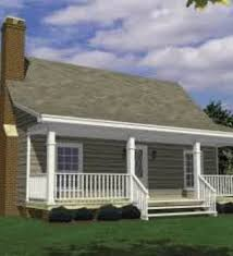 Small Country House Designs Country Cottage House Plans