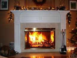 gas fireplace mantel clearance home design inspirations