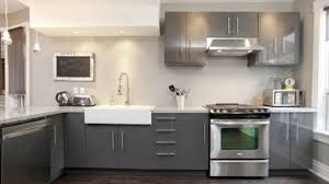 Ikea Modern Kitchen Cabinets Attachant Modern Kitchen Cabinets Ikea Makeover Design Your Own