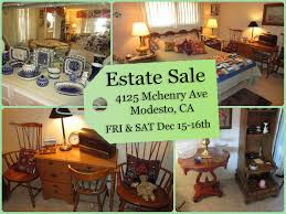 round table modesto mchenry modesto bee classifieds garage yard sales 4125 mchenry ave 2