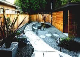 creative garden ideas for designs small gardens charming exterior