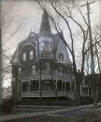Gothic Style Home 25 Best Gothic Home Ideas On Pinterest Gothic Home Decor