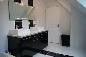 meuble cuisine dans salle de bain meuble de cuisine pour salle de bain meuble colonne pour cuisine