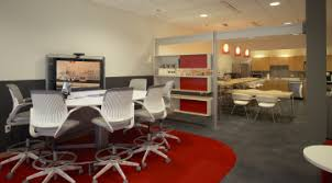 Madison WI Office Furniture Showroom - Used office furniture madison wi