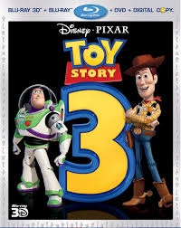toy story 3 video pixar wiki fandom powered wikia