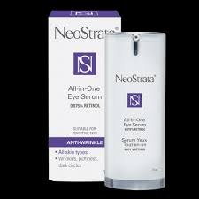 Serum Cce product details neostrata