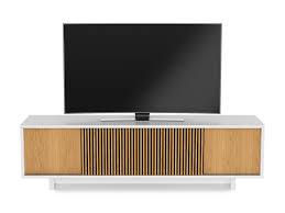 modern furniture contemporary furniture and office furniture at bova