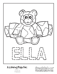 spongebob free coloring pages custom with best of for eson me