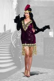 cheap plus size costumes plus size costumes women s plus size costumes cheap plus