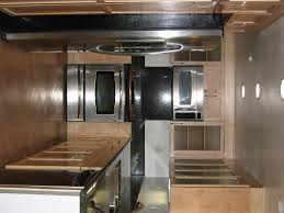 Galley Kitchen Width Kitchen Gally Kitchen 00006 Gally Kitchen Tips And Tricks