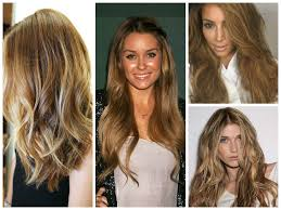 blonde to brunette hair how to go from blonde back to natural hair color hair world magazine