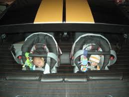 toddler mustang car baby car seats that fit a mustang mustang forums at stangnet