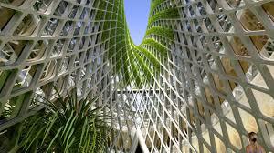 cairo u0027s u0027the gate heliopolis u0027 building raises the bar for green