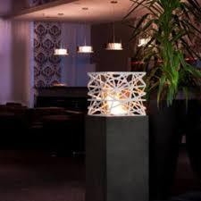 Portable Indoor Outdoor Fireplace by Indoor Outdoor Bioethanol Fireplace By Vauni