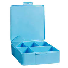 Pottery Barn Gallery In A Box 13 Best Bento Boxes For Kids In 2017 Insulated Bento Box Lunch Kits