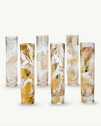 stemless champagne flutes holiday gifts for the home at legacy west legacy west
