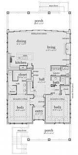 medieval castle floor plans plan blueprints house 1654081ce0a46a00