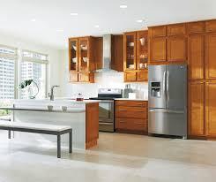 shaker style kitchen pantry cabinet shaker style kitchen aristokraft cabinetry