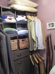 allen roth closet organizer installation instructions home