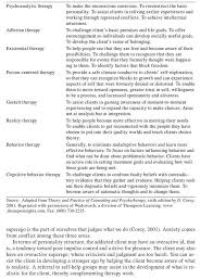 Addiction Counseling Theory And Practice 314 Best Chaotic Addictions Mh Stigma Images On