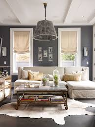 What Colour Blinds With Grey Walls Decorating With Natural Elements Living Rooms Gray And Wall Colors