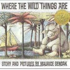 61 wild u003d amazing images