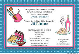kitchen tea invitation ideas marvelous free printable kitchen invitation cards all cool