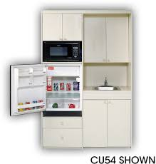 Kitchen Design For Apartment by Big Ideas For Small Kitchens A Compact Kitchen Can Still Be A