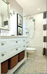 small narrow bathroom design ideas narrow bathtub contemporary bathroom design ideas narrow