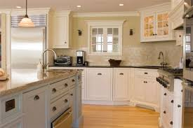 Kitchen Tile Backsplash Ideas by Countertops What Colour To Paint Kitchen Cupboards Subway Tile