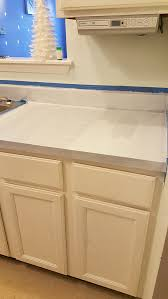 Paint Kitchen Countertops How To Paint Kitchen Countertops