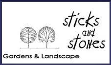 sticks and stones gardens and landscape missoula mt