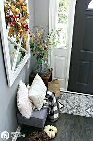 apartment entryway decorating ideas small entryway fabulous small entryway design best ideas about