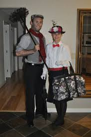 Halloween Costumes Mary Poppins Mary Poppins U0026 Bert Clothes Closet Added