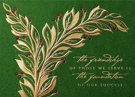 surprising business christmas cards online 25 for your design
