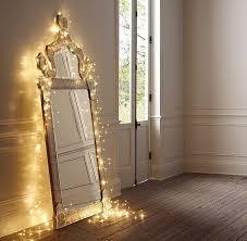 guirlande lumineuse d馗o chambre étourdissant guirlande lumineuse deco chambre et idaes daco a