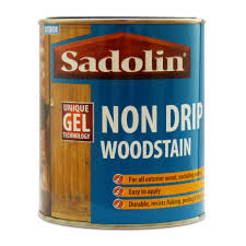 sadolinwoodstain 1024x1024 jpg