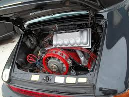 porsche 911 sc engine for sale my sc targa is pretty fast for sale here rennlist porsche