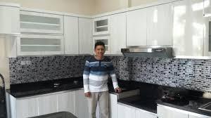 Kitchen Set Minimalis Untuk Dapur Kecil 2016 Kitchen Set Murah Pabrik Kitchen Set Minimalis 2016