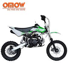 motocross bikes cheap 110cc dirt bikes cheap 110cc dirt bikes cheap suppliers and